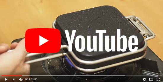 ギフトギャラリーオズ公式 youtube
